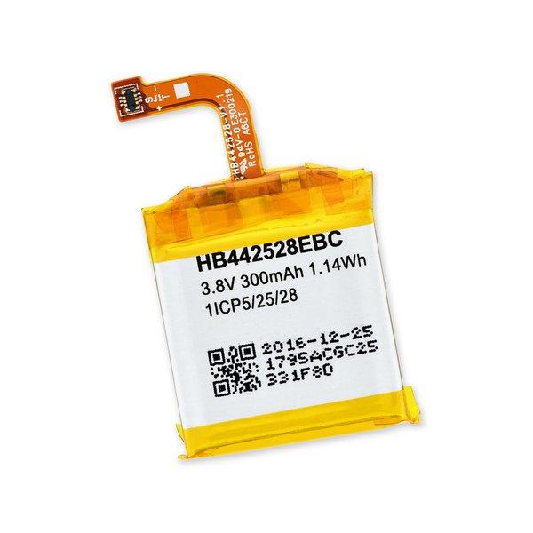 Huawei Watch (1st Gen) Battery