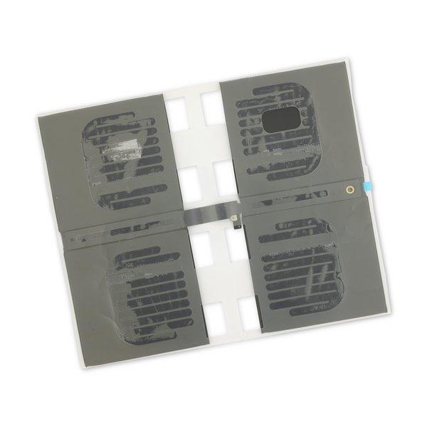 """iPad Pro 12.9"""" (2nd Gen) Battery"""