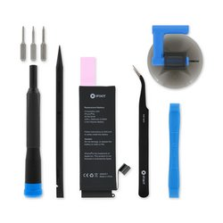 iPhone 5s Battery / Fix Kit
