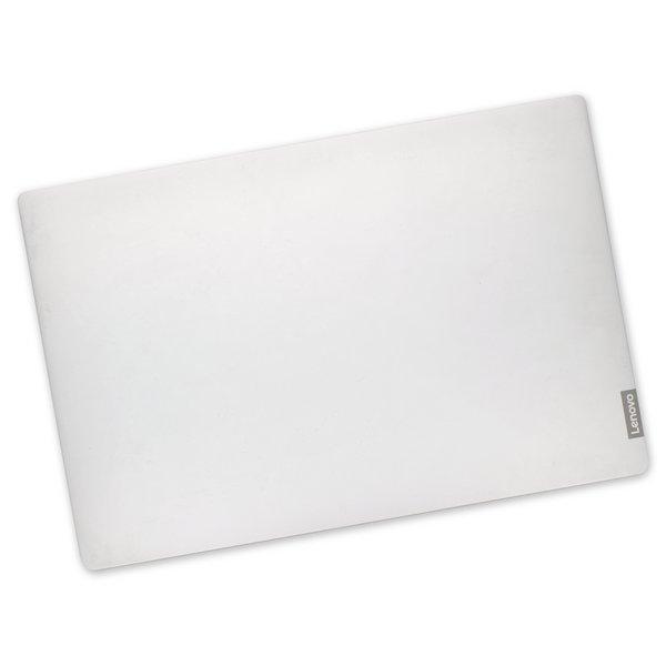 Lenovo IdeaPad 330S LCD Back Cover / A-Stock