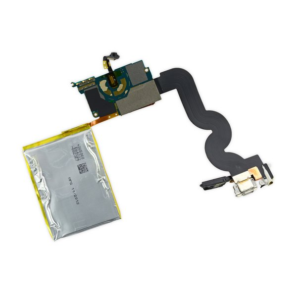 iPod touch (5th Gen) Logic Board / 32 GB