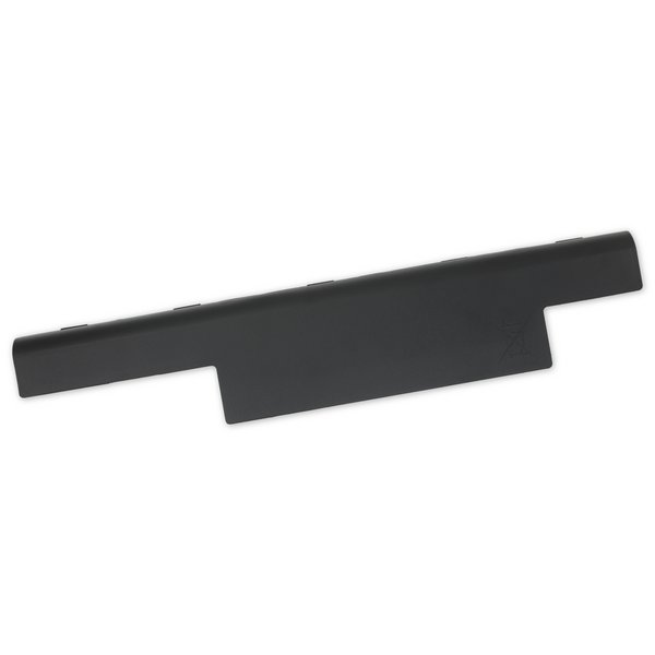 Acer Aspire (4741G/5741/7741) and TravelMate (8572/8472) Laptop Battery / Standard Capacity