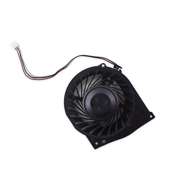 PlayStation 3 Super Slim Fan