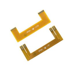iPad Air 2 Test Cables for LCD and Digitizer
