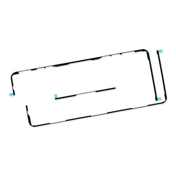 "iPad Pro 12.9"" (3rd Gen) Adhesive Strips"