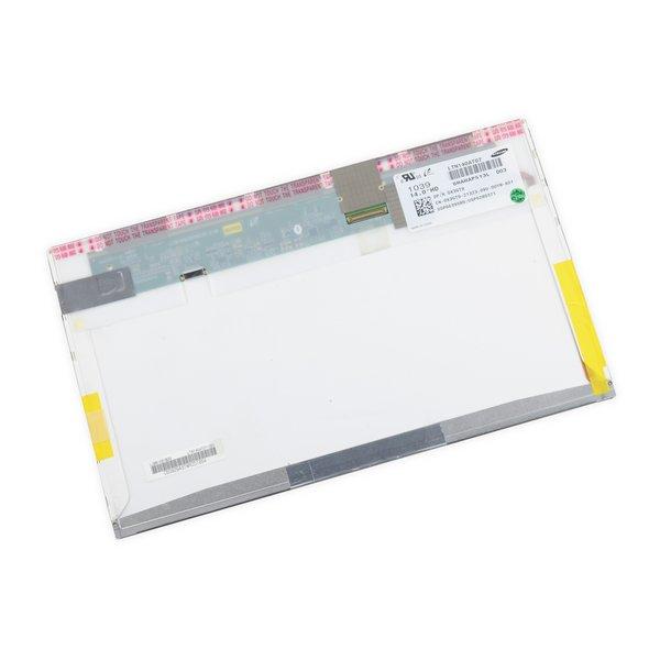 Inspiron 14R (N4010) X3GT9 LCD