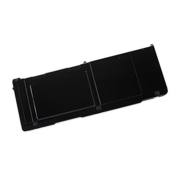 """MacBook Pro 17"""" Unibody (Early-Late 2011) Battery / Part Only"""