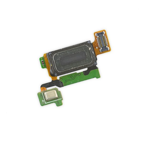 Galaxy S6 Earpiece Speaker Assembly