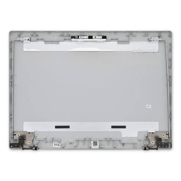 Lenovo IdeaPad 320-14 and 330-14 LCD Back Cover / A-Stock