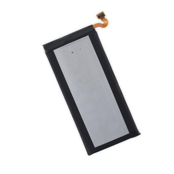 Galaxy A3 (2015) Battery
