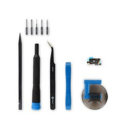 iPhone 5s/SE (1st Gen) Bluetooth and Wi-Fi Antenna / New / Fix Kit
