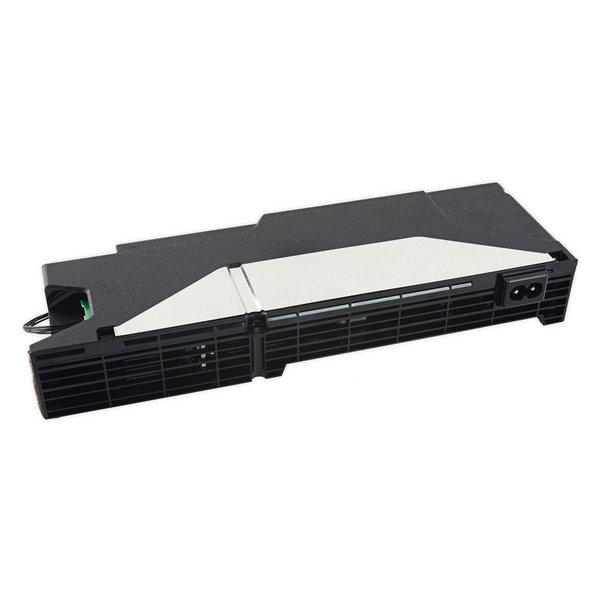 PlayStation 4 ADP-200ER Power Supply