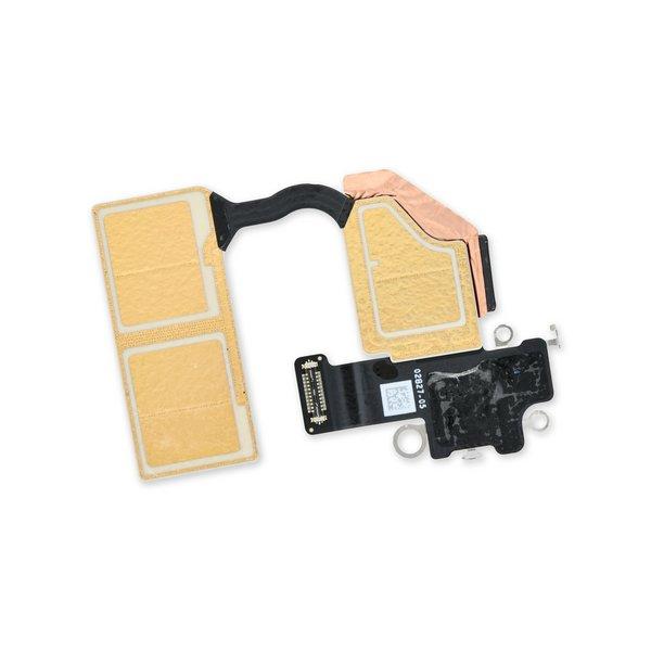 iPhone 12/12 Pro Wi-Fi Antenna / Used