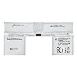 Surface Book Keyboard Base Battery / New / Part Only