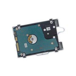 PlayStation 4 Slim Hard Drive and Bracket / 500 GB