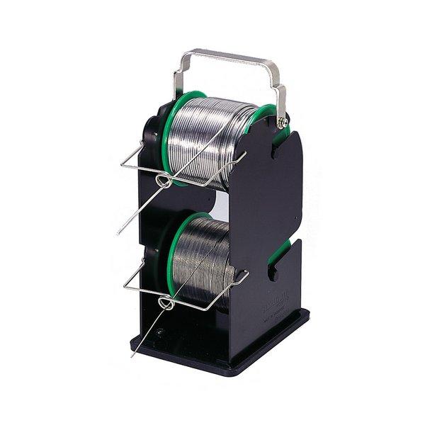 Solder Dispensing Reel Hakko 611-1 / 611-2 / Double Reel