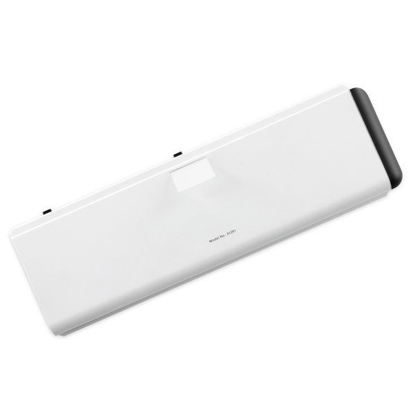 "MacBook Pro 15"" Unibody (Late 2008-Early 2009) Battery"