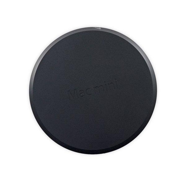 Mac mini A1347 (Late 2014) Bottom Cover