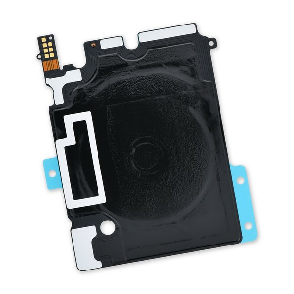 Galaxy S10 Wireless Charging Coil