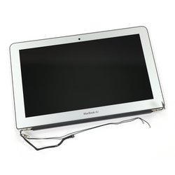 "MacBook Air 11"" (Mid 2013-Early 2015) Display Assembly"