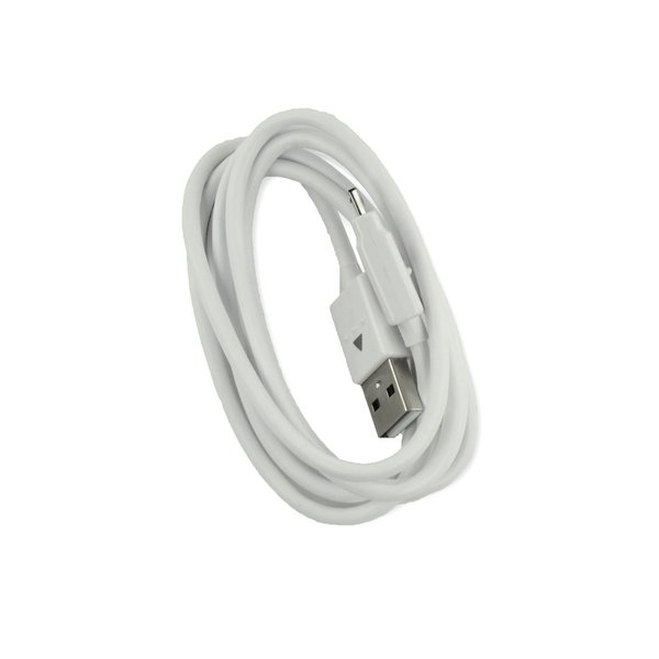 USB Micro-B to USB-A Cable