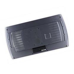 PlayStation 3D Rear Panel