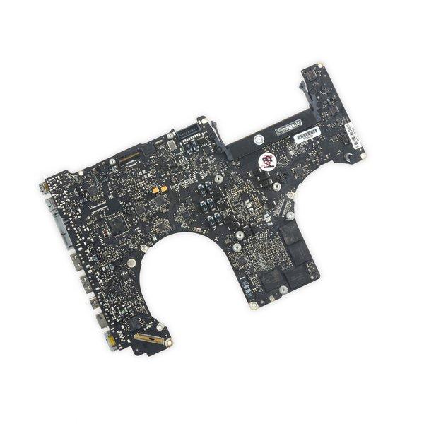 "MacBook Pro 15"" Unibody (Early 2011) 2.3 GHz Logic Board"