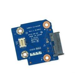 Dell Inspiron 17R (5721) SATA Board