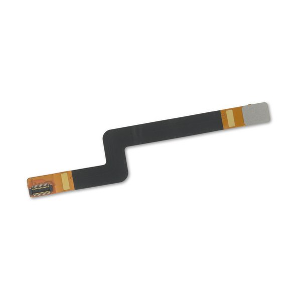 Surface Book (1st Gen) Digitizer Flex Cable