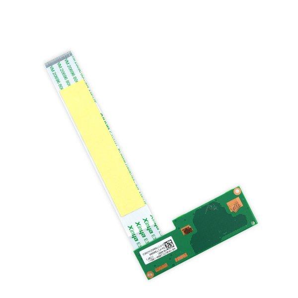 ASUS VivoTab Smart Digitizer Control Board