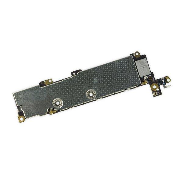 iPhone 5c Logic Board / Verizon / 8 GB