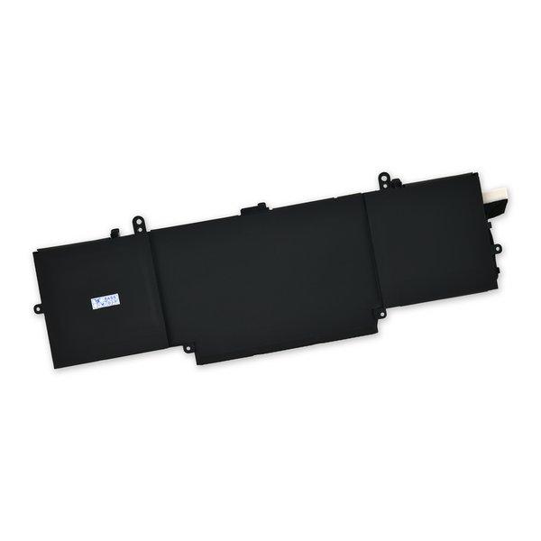 HP EliteBook 1040 G4 Battery / Part Only
