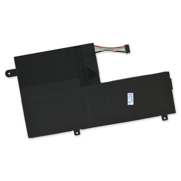 Lenovo Yoga 510-14 Battery / Part Only / Aftermarket