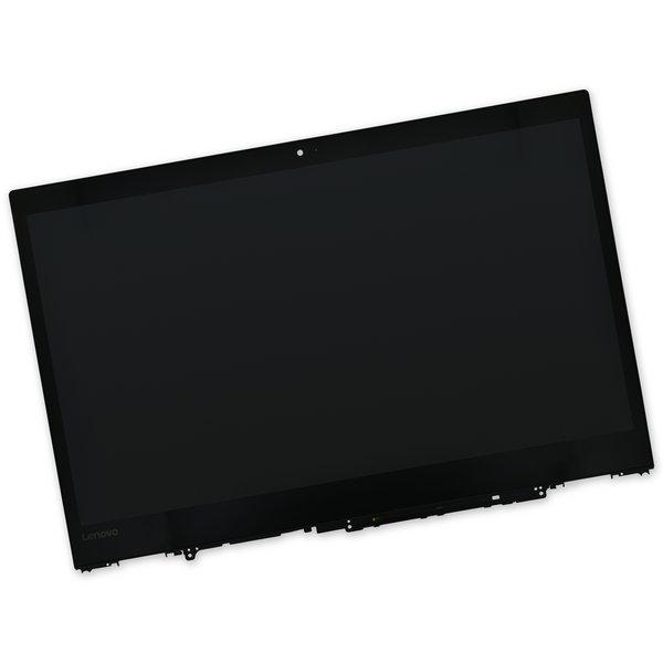 Lenovo Flex 5-1470 and Flex 5-1570 FHD LCD Panel