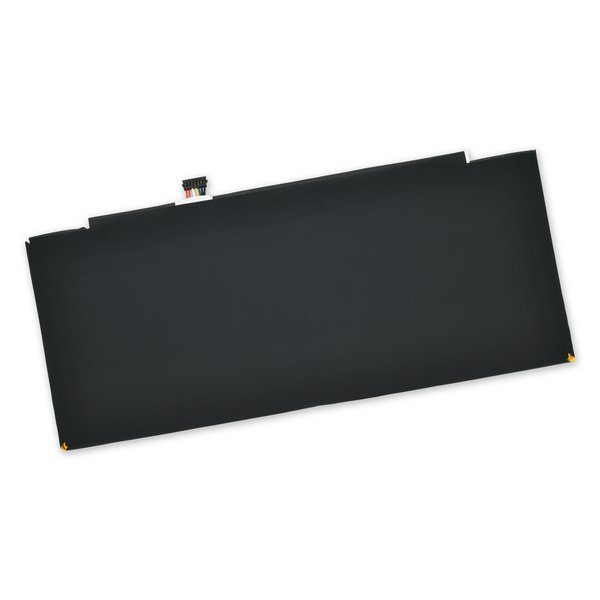 """Amazon Kindle Fire HDX 8.9"""" (3rd and 4th Gen) Battery"""