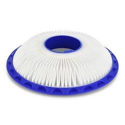 Dyson DC41 Animal, Ball Animal, UP13 Multifloor + HEPA Post Filter / New