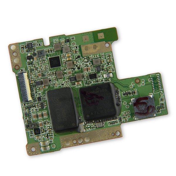 GoPro Hero+ LCD Motherboard