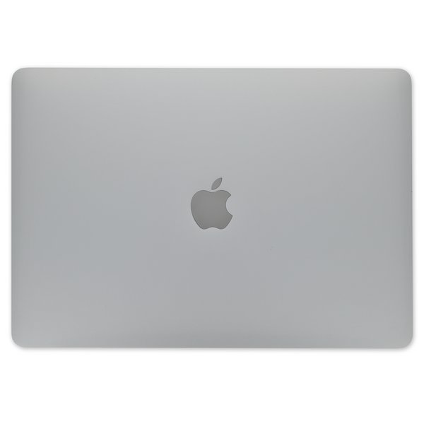 """MacBook Pro 13"""" Retina (Late 2016-2017) Display Assembly / Premium / Part Only / Silver"""