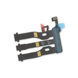 Apple Watch (40 mm Series 4) Display Flex Cable