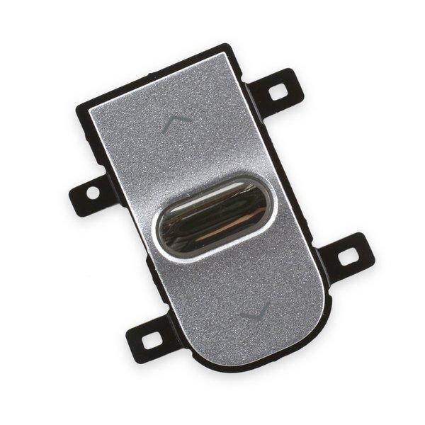 LG G2 Button Assembly (Sprint)