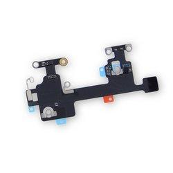 iPhone X Wi-Fi/Bluetooth Antenna / New