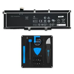 HP ZG06XL Battery / Fix Kit
