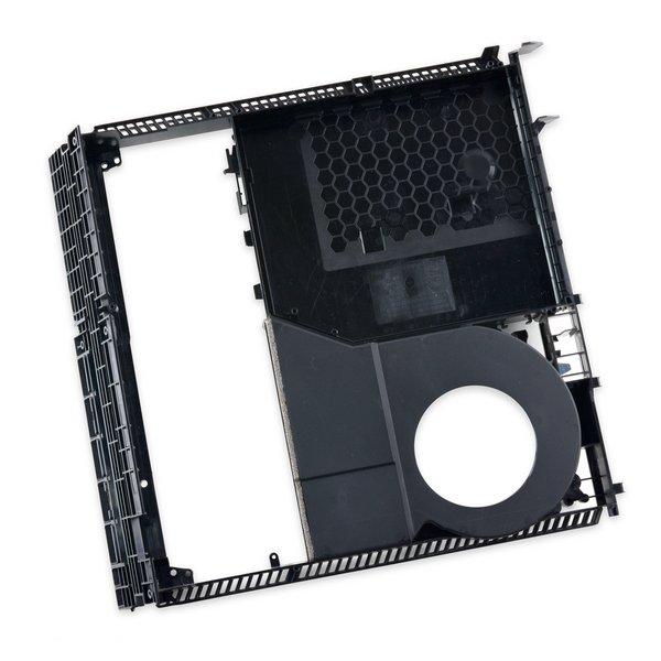 PlayStation 4 Midframe / Black / A-Stock