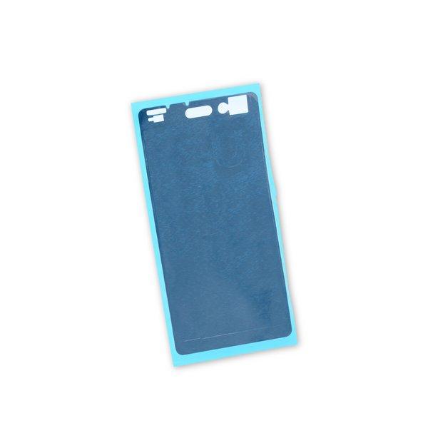 Huawei P8 Lite Display Adhesive