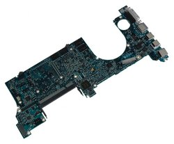 "MacBook Pro 15"" (Model A1211) 2.33 GHz Logic Board"
