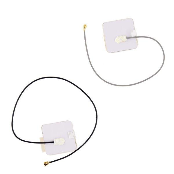 DJI Phantom 3 Antennas 2.4G