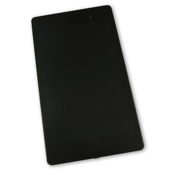 Nexus 7 (2nd Gen Wi-Fi) Screen Assembly