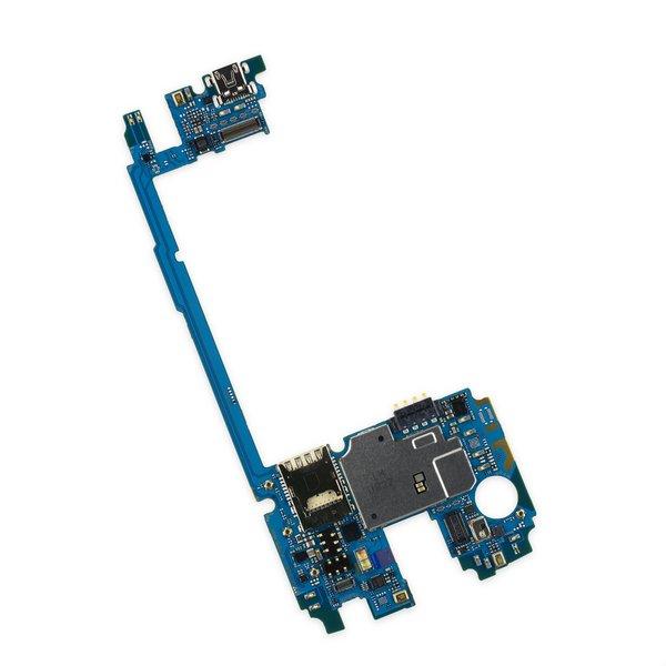 LG G3 (AT&T) Motherboard
