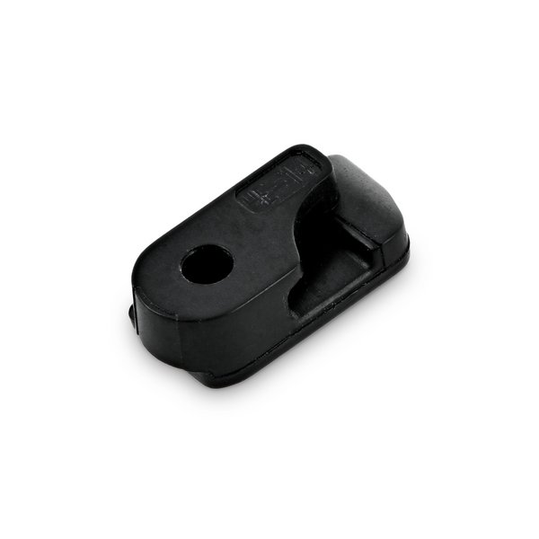 iPhone 6s Microphone Mount