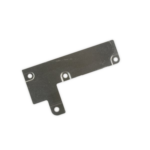 iPhone 7 Front Panel Assembly Cable Bracket